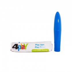4 Play Massager