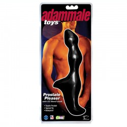 Adam & Eve Mens Prostate Pleaser