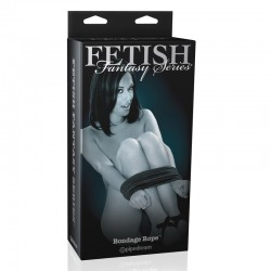 Fetish Fantasy Ltd. Ed. Bondage Rope