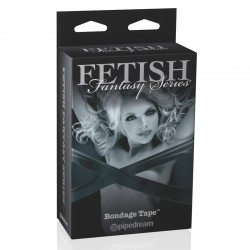 Fetish Fantasy Ltd. Ed. Bondage Tape