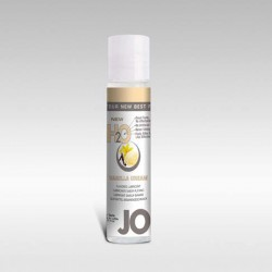 JO Flavors Vanilla Cream 1oz