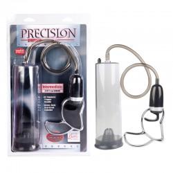 Precision Pump Intermediate 2 (2.75in/7cm)