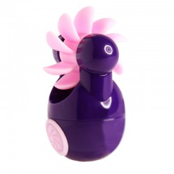 Sqweel Go-Purple
