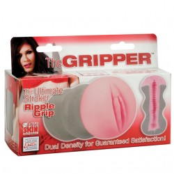 The Gripper - Ripple Drip