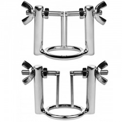 The Meat Cleaver Stainless Steel Urethral Stretcher (Bulk)