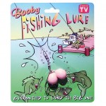Booby Fishing Lure