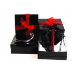 deluxe bdsm gift box small