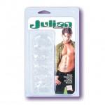 Julian Senso Sleeve