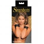 Sportscuffs (Black)