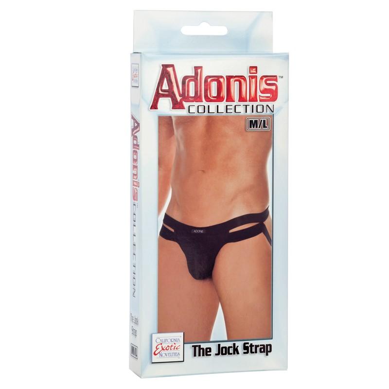 Adonis The Jock Strap - M/L