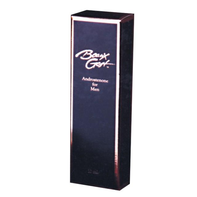 Beaux Gest Pheromone For Men
