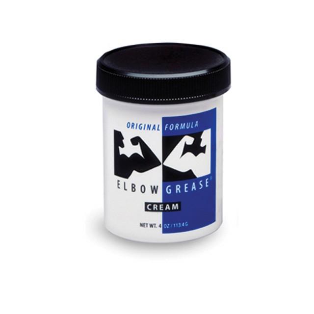 Elbow Grease Original Cream (4oz)