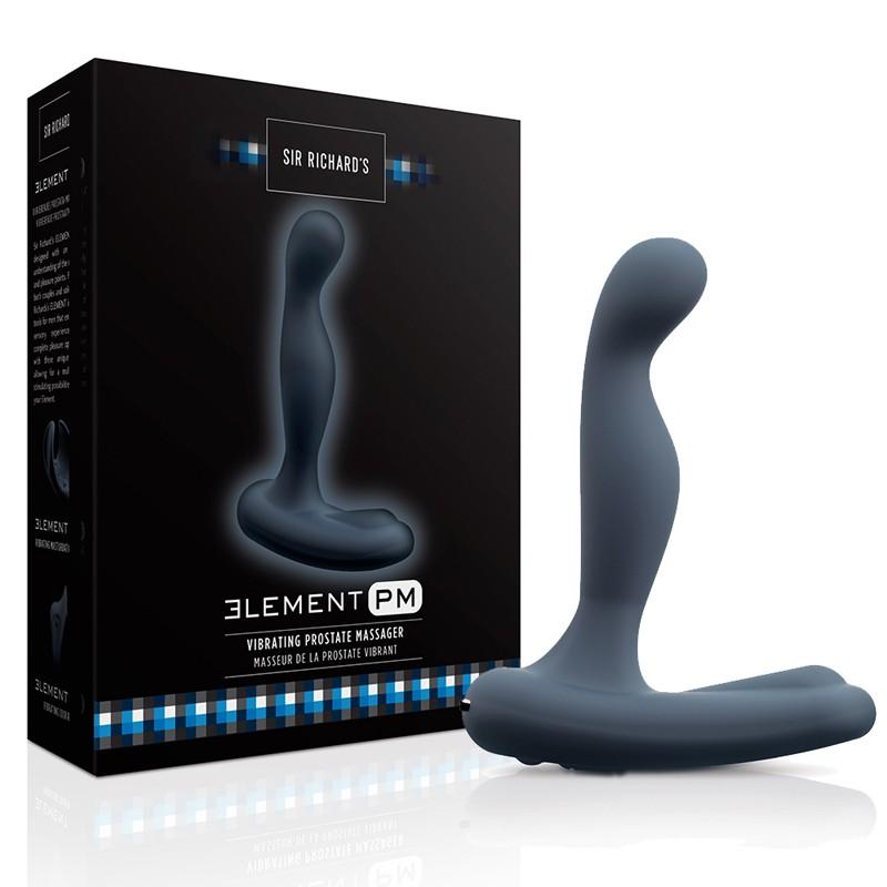 Element PM Slate