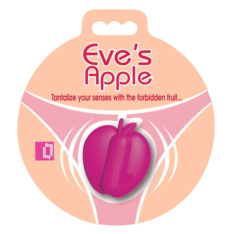 Eves Panty Vibe, Apple