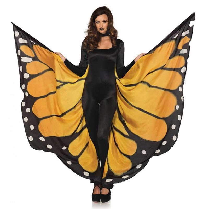 Festival Monarch Butterfly