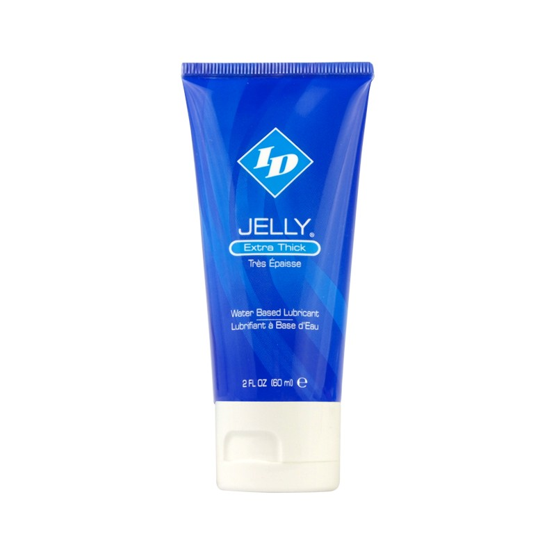 ID Jelly 2 fl oz Travel Tube