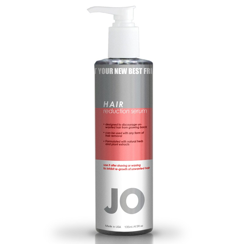 JO Hair Reduction Serum 2oz