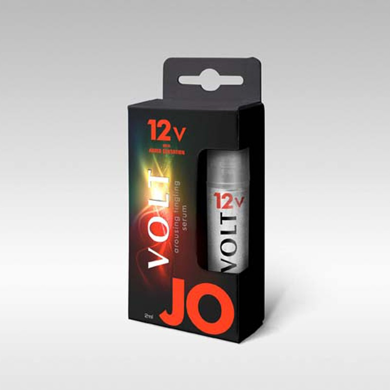 JO Volt 12v 2ml Spray