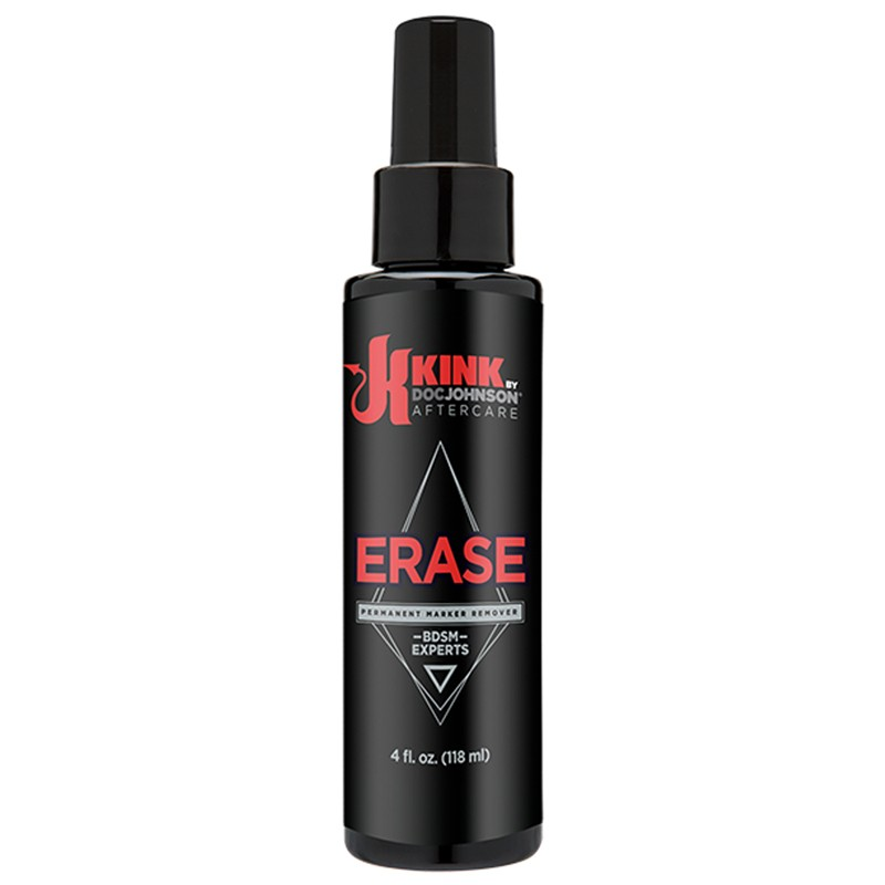 Kink After Care Erase Spray 4 fl oz