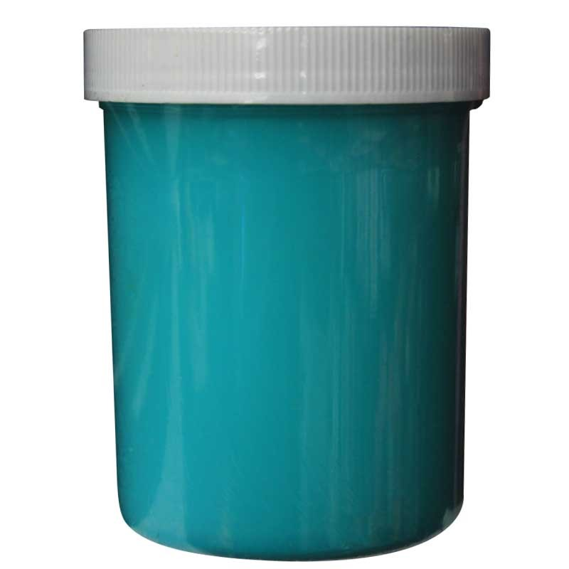 Liquid Latex Green 8oz