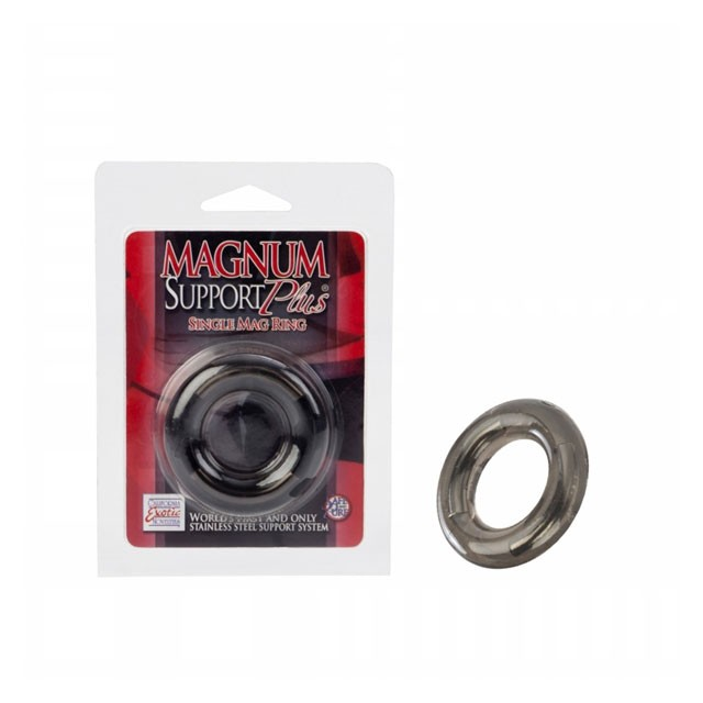 Magnum Support Plus - Single Mag Ring