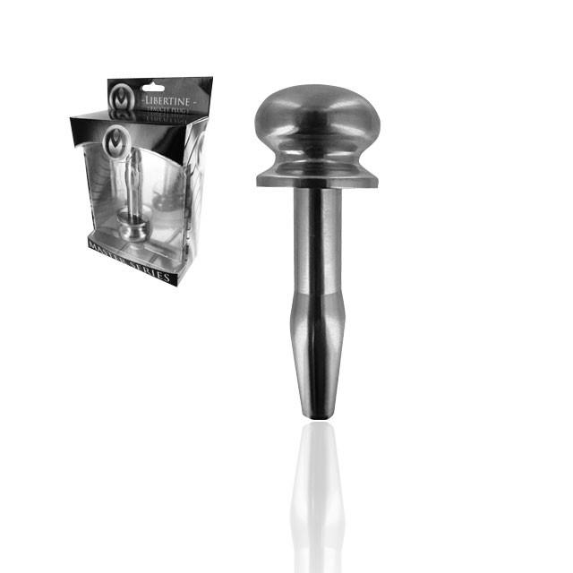 Masters Libertine Faucet Plug