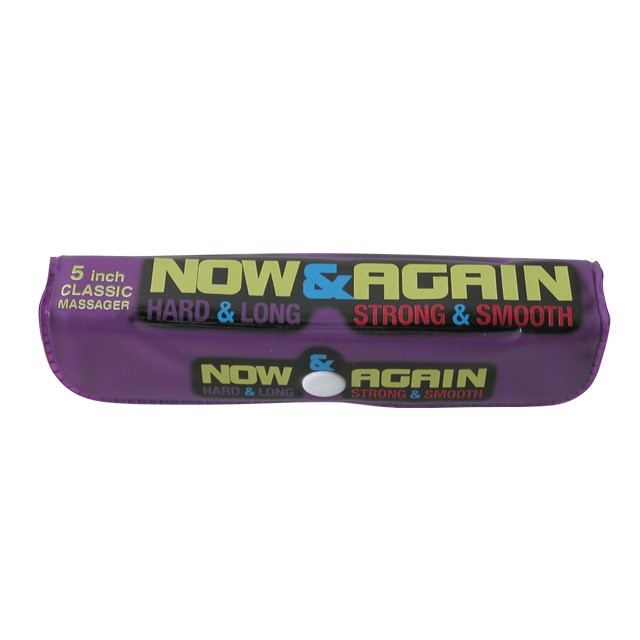 Now & Again Massager