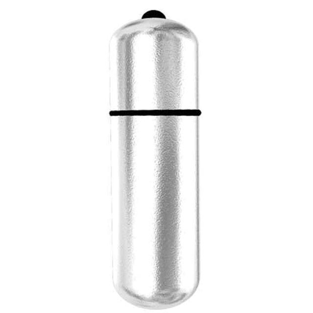 Power Bullet Silver Bulk