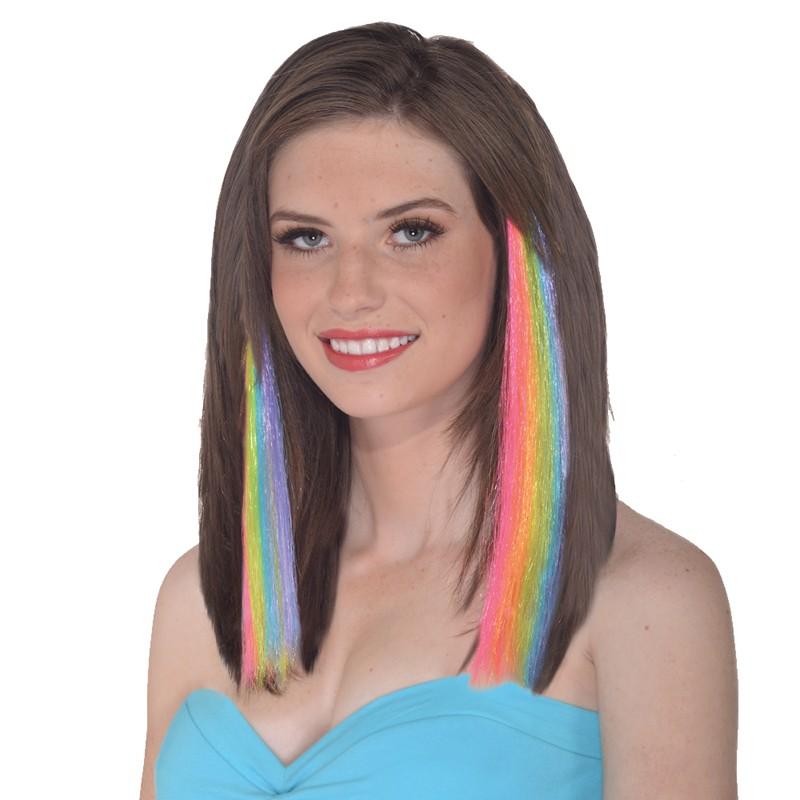 Ranibow Hair Extension