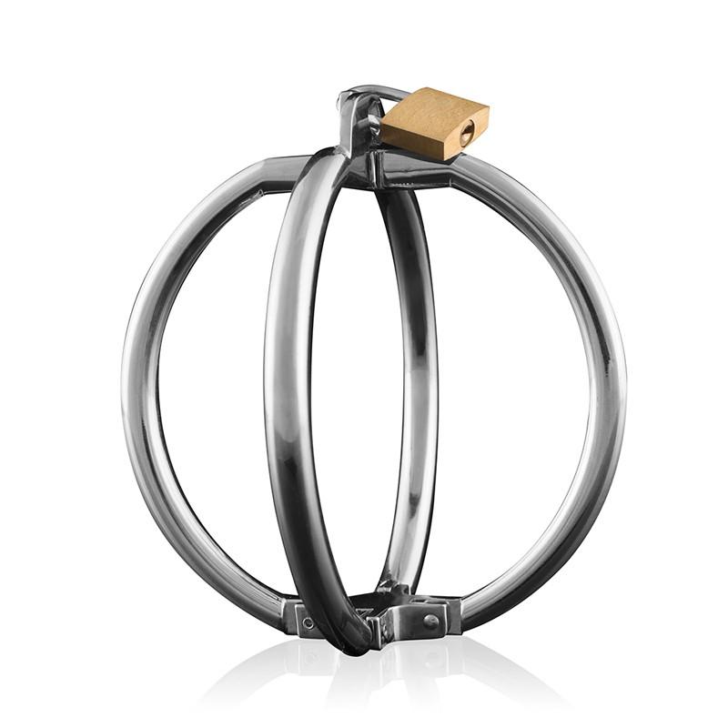 SI Medium Spherical Wristcuffs