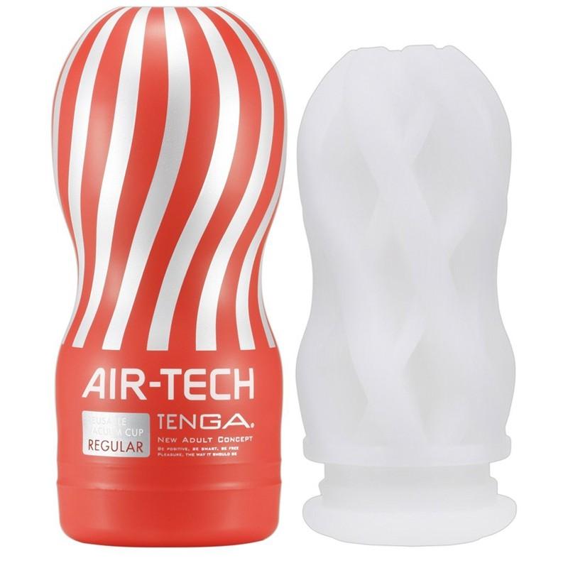 Tenga Air Tech-Regular