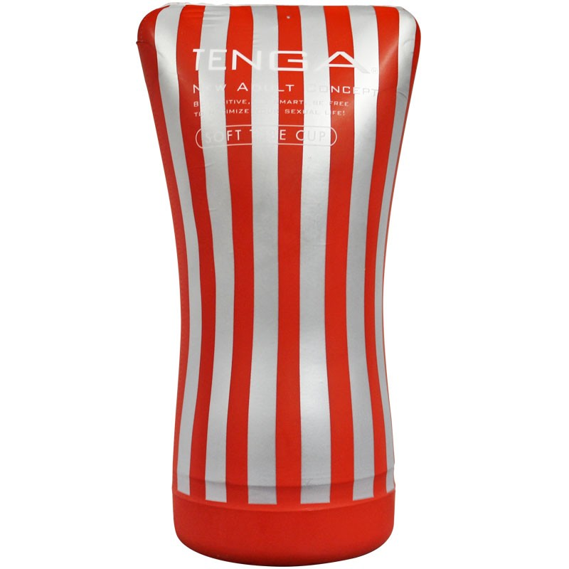 Tenga Disposable Cup Series (Standard)