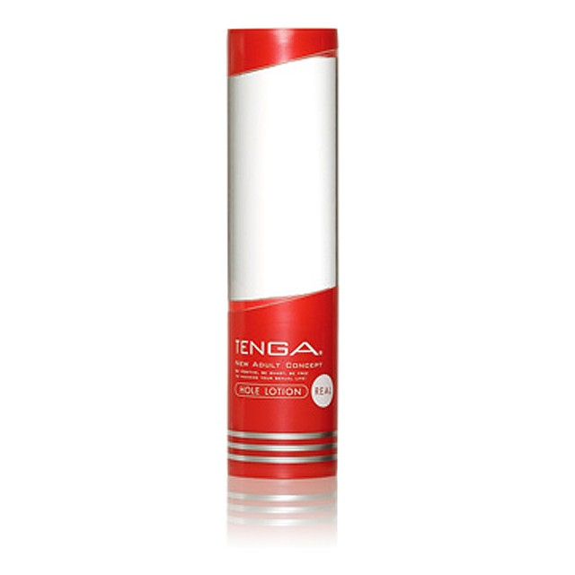 Tenga Flip Hole Stroker Lotion (Real)