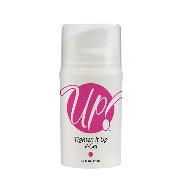 Up! - Tighten It Up V-Gel