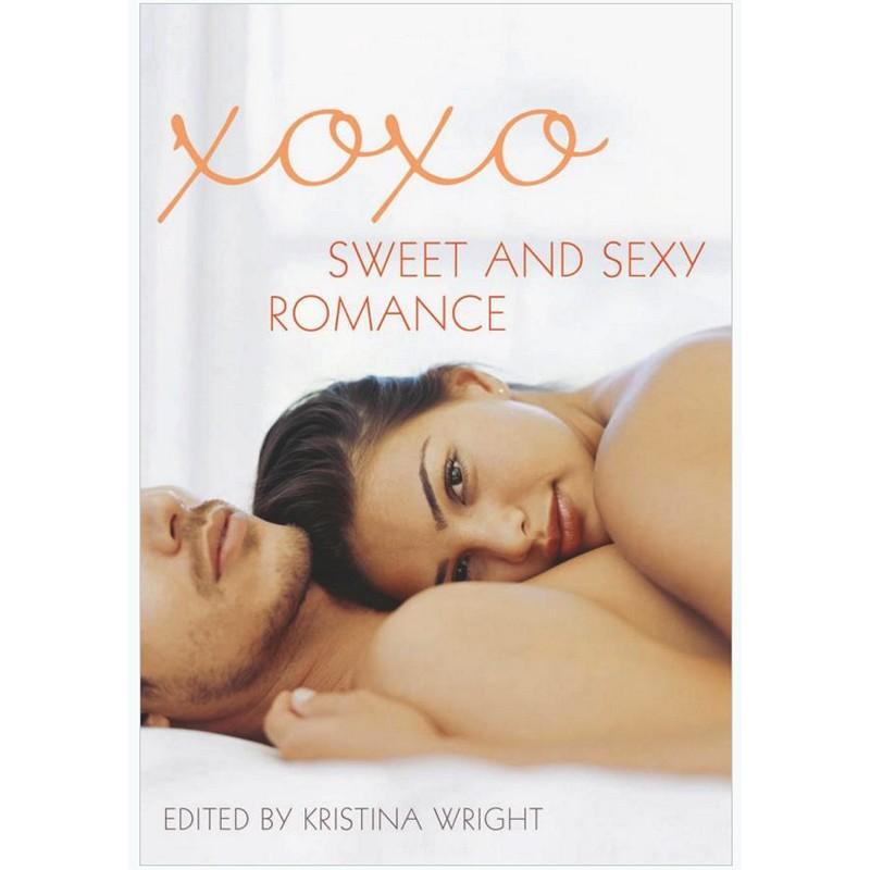 Xoxo Sweet And Sexy Romance Book