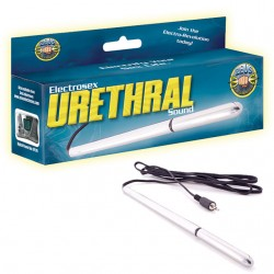 Electrosex Urethral Sounds