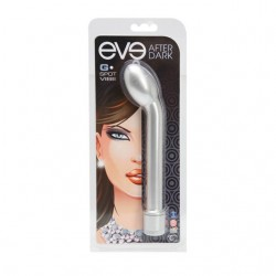 Eve After Dark G-Spot Vibe (Shimmer)
