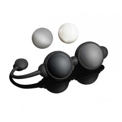 Fifty Shades Beyond Aroused Kegel Balls Set