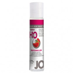JO Flavors Watermelon 1oz