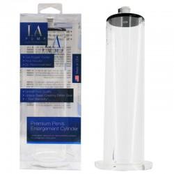 LA Pump Regular 2in Cylinder