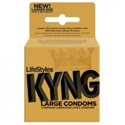 Lifestyles Kyng (3)