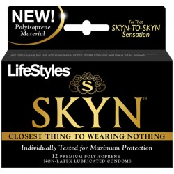 Lifestyles SKYN (12)