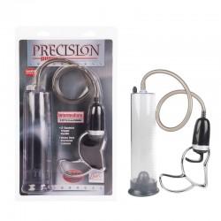 Precision Pump Intermediate 1 (2.25in/5.75cm)