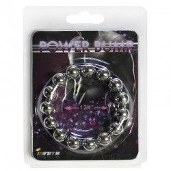 SI Power Bump Ring 1.75in