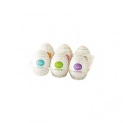 Tenga Eggs Variety Pack (6)