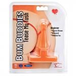 A&E Bum Buddies Beginner Sili Plug  Org
