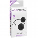 Anal Fantasy Collection Vibro Balls
