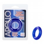 Apollo Premium Support Enhancer Extra Large - Blue