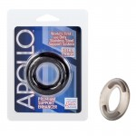 Apollo Premium Support Enhancer Extra Large - Smoke