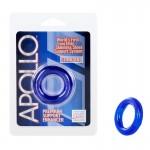 Apollo Premium Support Enhancer Standard - Blue